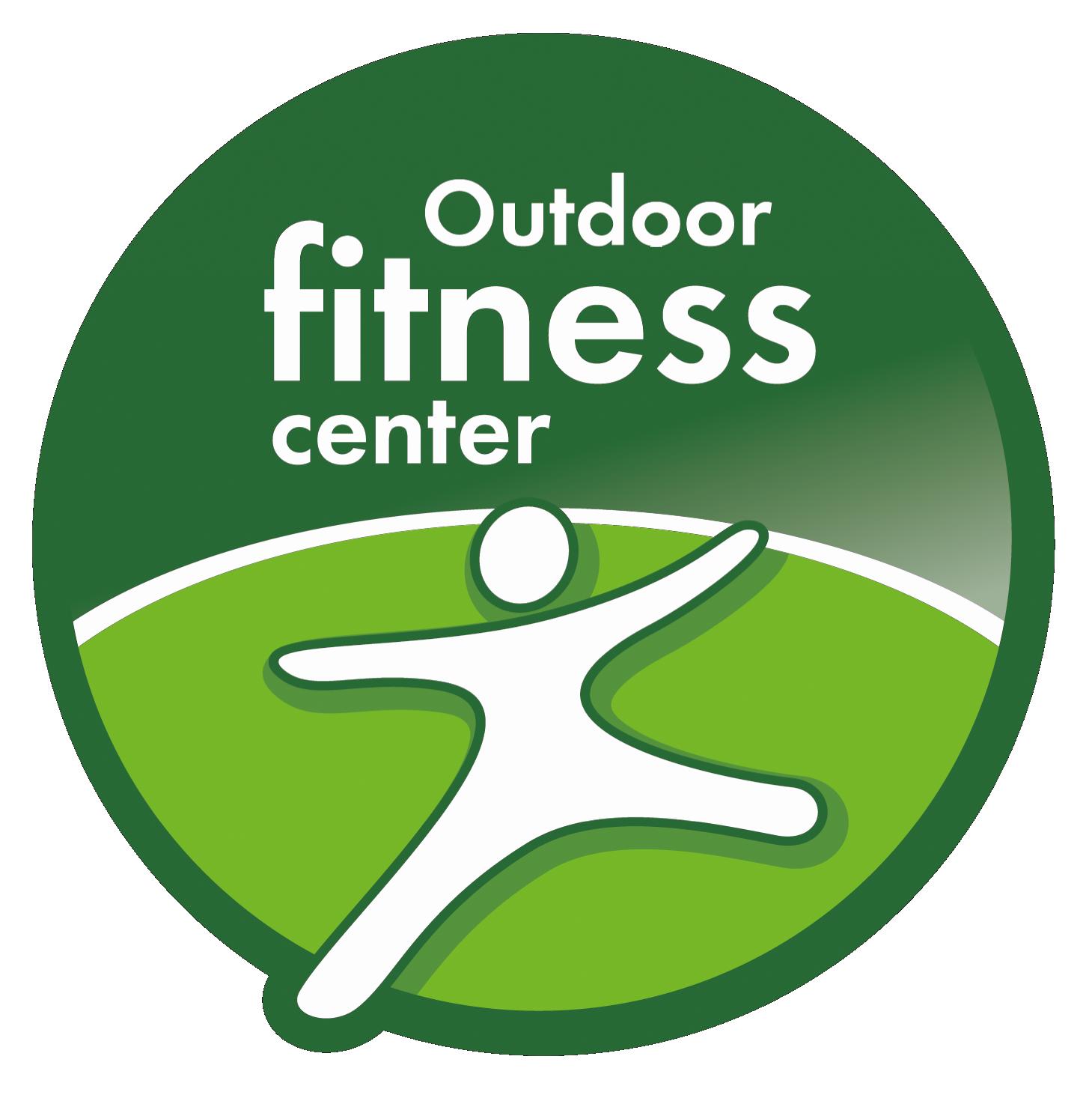 Outdoor-fitness Srbija